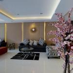 The Gloria Suites Jakarta, Jakarta
