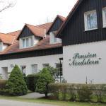 Pension & Restaurant Nordstern, Cottbus