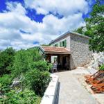 Stone House Dobroselo, Starigrad-Paklenica