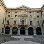 Casa Museo Palazzo Valenti Gonzaga, Mantova