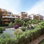 Apartment Punta Prima,  Torrevieja