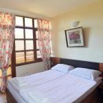 Hotel Alex, Balchik