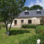 Maison De Vacances - Pont-Croix, Pont-Croix