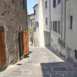 Holiday home Mannini,  Arcidosso