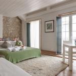 My Bairro Alto Suites,  Lisbon