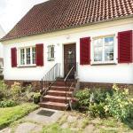 Apartment Celle,  Celle