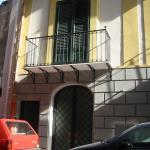 Palermo arabo normanna, Palermo