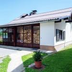 Vacation House Anka,  Lovinac