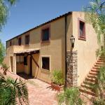 Casa Collesano 4,  Lascari