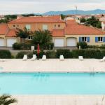 Villa Residence La Pinede,  Le Barcarès