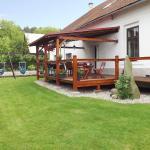 Holiday home Ludvikova, Nasavrky