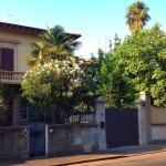 Apartment David, Florence