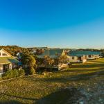 Fraser Island Beach Houses, Fraser Island