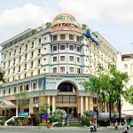 Ninh Kieu 2 Hotel, Can Tho