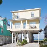 Bayga169 Home Home, Gulf Shores