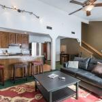 460 Quaking Aspen Condo Townhouse,  Stateline