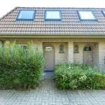 Holiday home Casa Plopsa Ii, Adinkerke