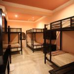 Sholeh Silver Hostel, Canggu
