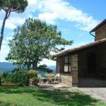 Casa Belvedere,  Sagginale