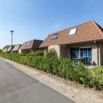 Casa Plopsa,  Adinkerke