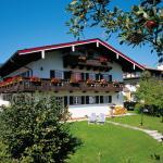 Landhaus Schmid Schönau, Schönau am Königssee