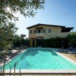 Apartment Giove, Borgo Bonsignore