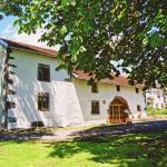 Maison De Vacances - Esmoulieres,  Esmoulières