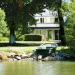 Maison De Vacances - Herbignac, Assérac