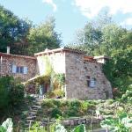 Maison De Vacances - Burzet 2, Montpezat-sous-Bauzon