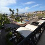 Apartment Laure, Cannes