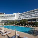 Grecian Sands Hotel, Ayia Napa