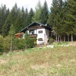Holiday home Sonnenheim,  Klippitztorl