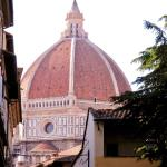 Dome, Florence
