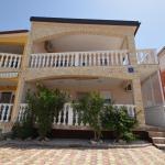 Apartment Filipović, Vir