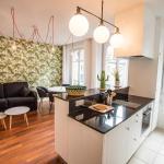 Appartement Jean Noel Saint Malo, Saint Malo