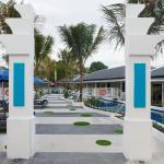 Brook Resort & Villas,  Chalong