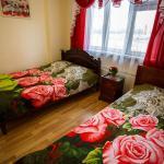 Mini Hotel Parus na Govorova,  Odintsovo