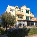 Guesthouse Dalmare,  Brodarica