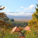 Lake View Holiday Home,  Cerknica