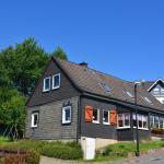 Holiday home Ratinger Hatte,  Winterberg