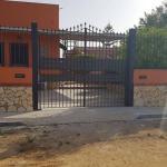 Casa Lucia al porto, Marzamemi