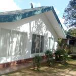 Omelga inn,  Anuradhapura