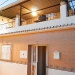 Holiday home Bajo de la Fortaleza,  Vélez-Málaga