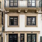 Comercio do Porto by Oporto Tourist Apartments,  Porto