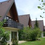 Im Schwarzwald,  Mühle
