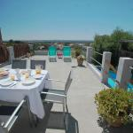 Holiday Home Massanet,  Campanet
