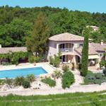 Villa - Flayosc, Le Flayosquet