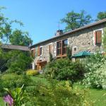 Hotel Pictures: Les Fermes du Château, Saint-Maurice-de-Lignon