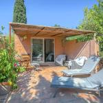 Holiday Home Maison De Vacances - Grimaud 2,  Grimaud