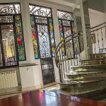 Marble Palace,  Tbilisi City
